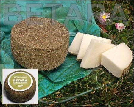 https://gastroart.es/wp-content/uploads/2016/10/Formatge-Cabra-Fines-Herbes.jpg