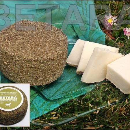 formatge-cabra-fines-herbes