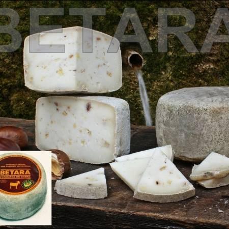 formatge-cabra-amb-castanyes
