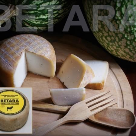 formatge-cabra-de-cervesa