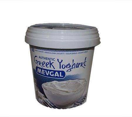 iogurt-grec