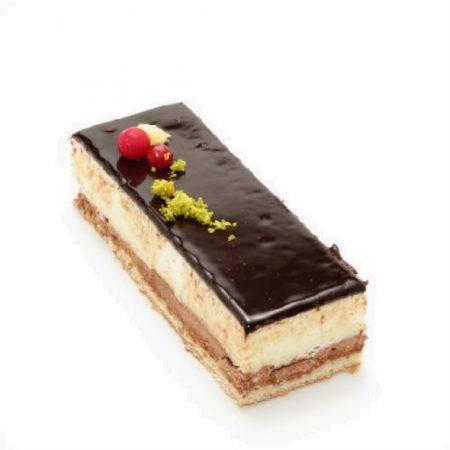 lingot-3-xocolates