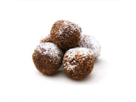 https://gastroart.es/wp-content/uploads/2016/10/croquetes-de-xocolata-i-taronja.jpg