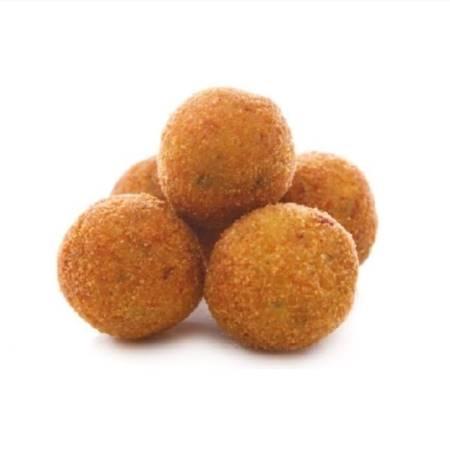 croquetes-de-xoric-picant-camembert-i-mel
