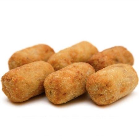 croquetes-faisa-i-tofona
