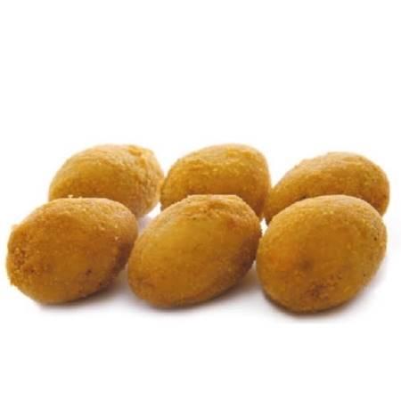 croquetes-pernil-dolc-i-ou-dur