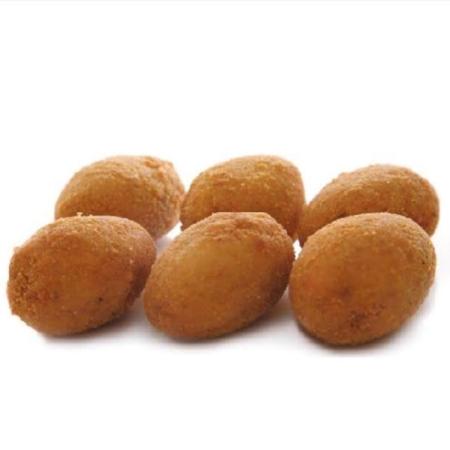 croquetes-sobrassada-i-formatge-de-mao