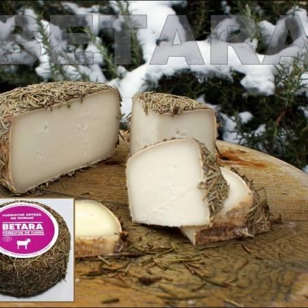 formatge-cabra-amb-romani