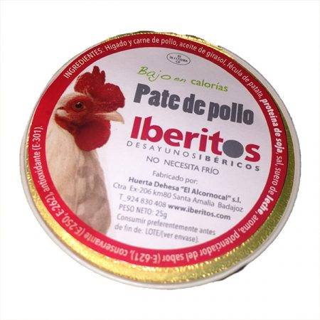 pate-de-pollastre