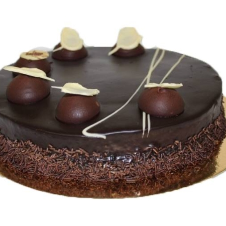 https://gastroart.es/wp-content/uploads/2016/10/sacher.jpg