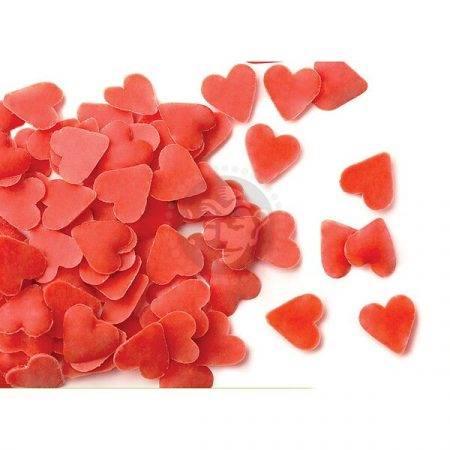 corazones-rojo