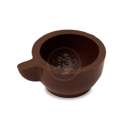 mini-taza-cafe-negra
