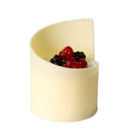 pastel-aleta-arabic-mango