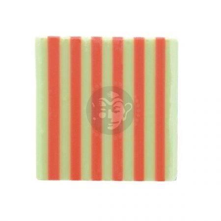placa-cuadrada-rojo-verde