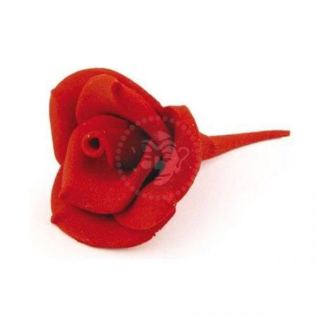 rosa-roja-con-tallo