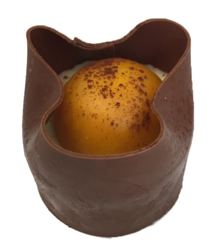 supreme mango y nata2