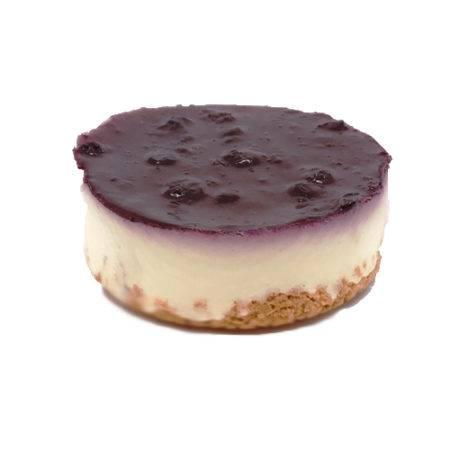 pastisformatge-b
