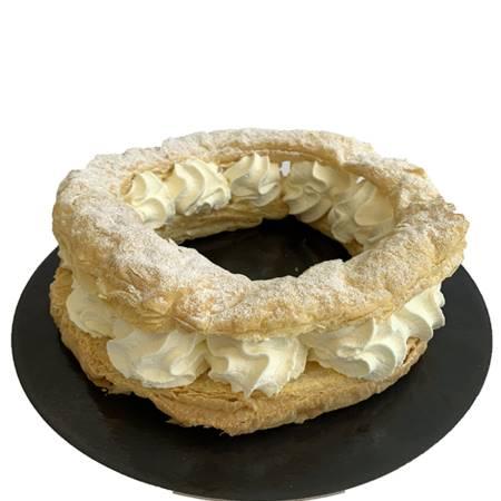 tortell nata 450gr
